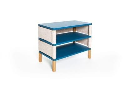 Regal-Kindermoebel-Victor-Double-blau